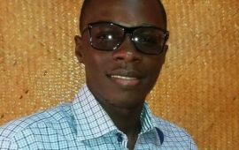 Présidentielle en Guinée : Le jeu de la tortue et du lézard ! (Par Habib Marouane Camara)