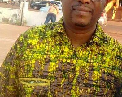 Mohamed Lamine Sy SAVANE: le meilleur stratège pour la victoire d'Alpha CONDE à Boké