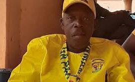 Guinée/présidentielle 2020 :Le programme du Directoire de campagne du RPG-arc-en-ciel de Kouroussa