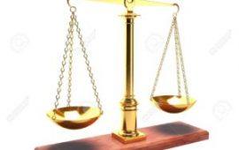 Poursuivi pour escroquerie : Les Dossiers du prévenu Madani Dia renvoyés à nouveau