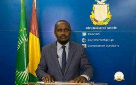 Détournement de 200 milliards, Zenab Nabaya Dramé blanchit par le conseil des ministres!
