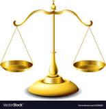 Poursuivi pardeux femmes pour ‹‹Escroquerie››: Le prévenu Madani Dia a été mis en liberté provisoire