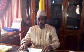 Réligion: la Guinée célèbre la journée internationale de la langue Arabe