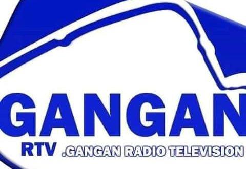 Guinée/Media: la chaine de télévision Gangan victime de persuisition dans ses locaux par la BRB N⁰ 2 de Kaporo
