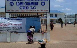 En plein Covid-19, le Togo frappé par une nouvelle épidémie