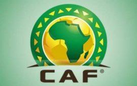 CAN U17: le Togo disqualifié pour fraude sur l'âge !