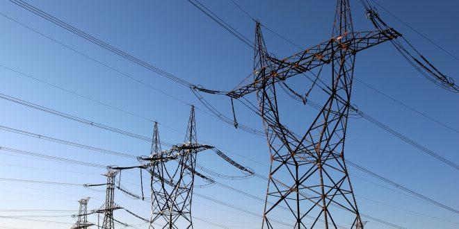 Libye : Vers la construction de deux centrales électriques