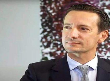 RDC : Pour la femme de l'ambassadeur italien abattu dans l'est, son mari a été « trahi »