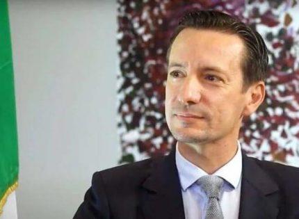Meurtre du diplomate italien : Pourquoi Luca Attanasio s'était-il rendu en catimini au Kivu ?