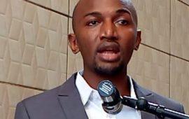 Opinion : La Guinée et la Sierra Leone dissipent leurs inquiétudes grâce au génie diplomatique
