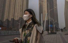 Covid en Chine : quatre vérités sur l'origine de la pandémie révélées par l'OMS après sa mission à Wuhan