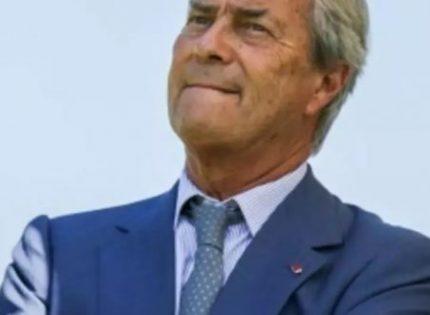 France: Vers la tenue d'un procès contre lepatron du groupe Bolloré pour corruption en Afrique dont la Guinée