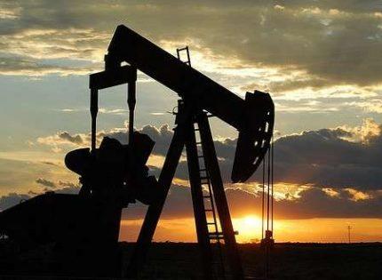 La RDC lance la construction de sa deuxième raffinerie pétrolière