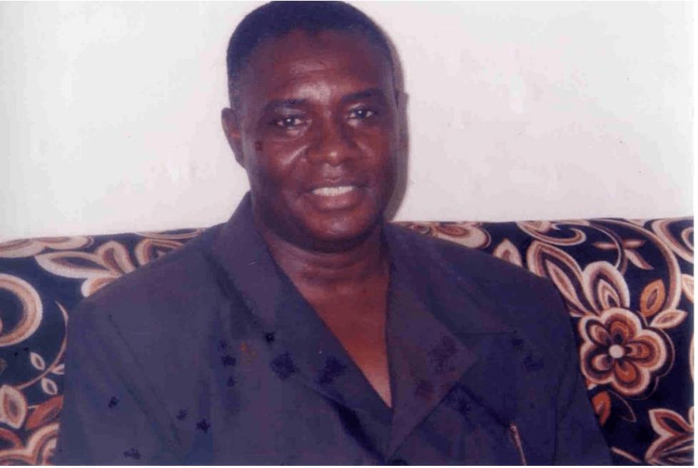Conakry : Les contrevérités  dans la réponse des magistrats !