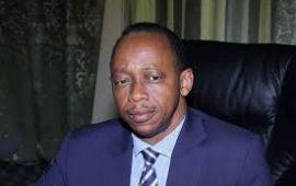 Guinée: Le pays tombe sous la coupe d'une cabale maléfique des politiques !