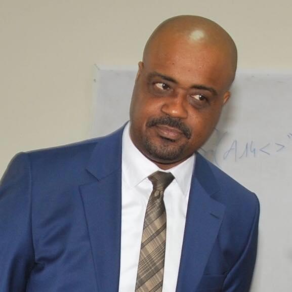 Situation CNP-Guinée:Le Ministre Damantang Camara, le Masque est tombé