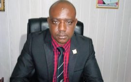 Tenue des élections le 04 février 2018  en Guinée: Un Commissaire  de la CENI rassure les populations