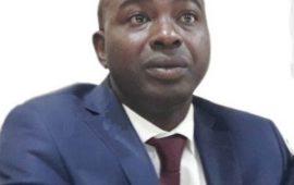 Subvention de la presse : les ministres du budget et de l'économie rassurent son paiement d'ici mi-janvier