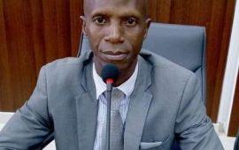 Guinée : Le journaliste sportif, Ibrahima Sadio Bah condamné à six mois de prison et une amende de 500 mille francs guinéens