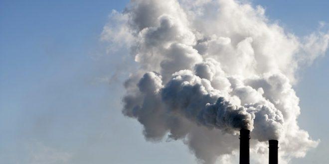 Afrique : Création d'un fonds pour le climat