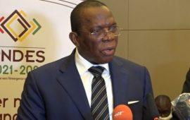 Guinée: Le premier ministre lance les travaux du processus d'élaboration du PNDES pour la période 2021-2025