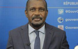 Guinée: Vers la mise en place d'une mission d'investigation autour des opérations de déguerpissement en cours dans le pays