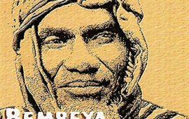 Regard sur le passé de Bembéya Jazz : Voici ce que vous ne savez pas !