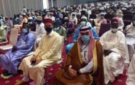 Guinée/Religion : Le concours de mémorisation et d'interprétation du saint Coran lancé à Conakry