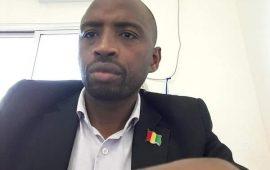 Mandian Sidibé: le masque du mensonge, même bien porté, n'arrête pas la vérité