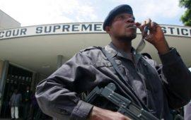 Heurts entre musulmans à Kinshasa: 30 condamnations à mort