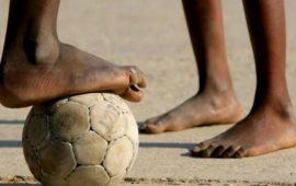 Sport: Le Sénégal abrite la CAN 2021 de plage (Beach Soccer)
