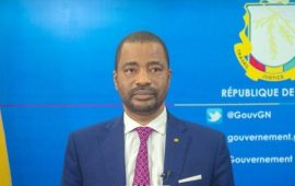 Guinée/Conseil des ministres : Vers la réglementation des barrages routiers pour mettre fin à leur prolifération anarchique