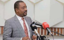 Guinée:Communiqué du Gouvernement