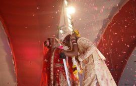Inde : une jeune femme décède le jour de son mariage, le marié épouse sa sœur à la place