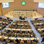 Guinée : Le Gouverneur Madifing Diané Donne Les Raisons De La Fermeture De La Mine D'or À Kounsitel (Gaoual)