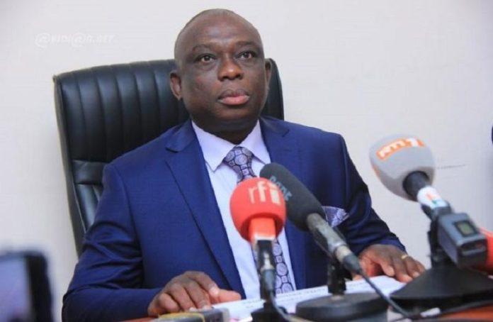 Côte d'Ivoire : le gouvernement «prend acte» de la date du retour de Laurent Gbagbo