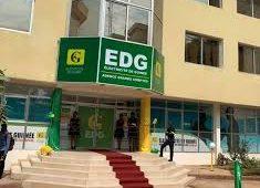 Le directeur général de l'EDG, serait-il payé à plus de 80 millions de francs guinéens par mois?