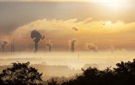 L'industrie allemande dénonce la réforme de la loi de protection du climat – Acteurs du franco-allemand