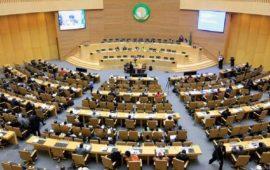 Mali: Suspensions des opérations militaires avec le Mali : Des raisons de plus pour Assimi Goïta de faire appel à d'autres alliés militaires pour aider le Mali à se relever