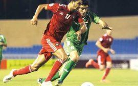 Sport/Foot: Le Maroc remporte la Coupe arabe des nations