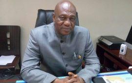 Assemblée nationale : une réunion des députés de la majorité au sujet de Damaro, vire à la bagarre