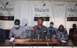 Epidémies & insalubrité : un prix institutionnalise en Guinée!