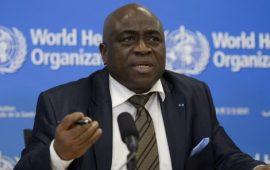 Guinée : Les autorités annoncent la fin de l'épidémie à virus Ebola dans le pays