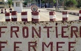 TRIBUNE/Réouverture frontière Sénégal-Guinée : le régime d'Alpha CONDE plaide !