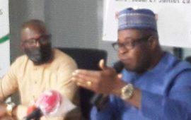 Guinée/téléphonie: L'ARPT promet de réglementer le secteur !