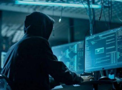 Un logiciel israélien utilisé pour espionner journalistes et militants dans le monde (médias)
