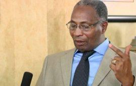 Guinée/Education : Bah Oury salut les réformes instaurées par le ministre Bano Barry