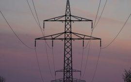 Djibouti-Éthiopie : La BAD finance 470 km d'interconnexion électrique