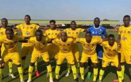 Coupe inter-clubs CAF : les équipes adverses du CIK, Wakirya et SAG sont enfin connues!