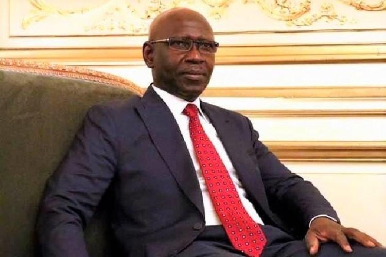 Guinée : Vivement des audits sur la gestion de l'entreprise Guiter S.A. d'Ansoumane Kaba